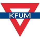 KFUM Borås Samorganisation logo