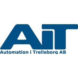 Automation i Trelleborg AB logo