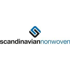 Scandinavian Nonwoven AB logo