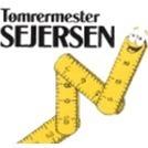 Tømrermester Sejersen logo