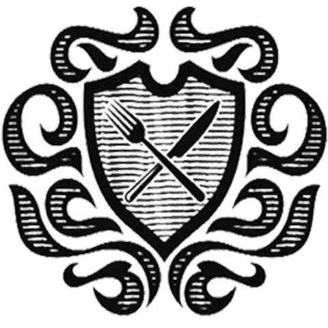 Selskabslokalerne v/Holbæk Slot logo