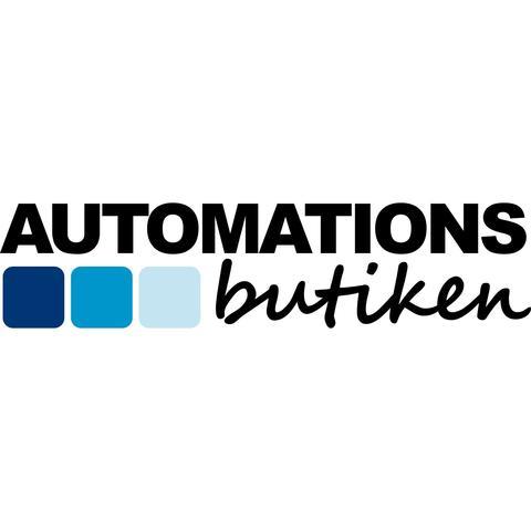Automationsbutiken Svenska AB logo