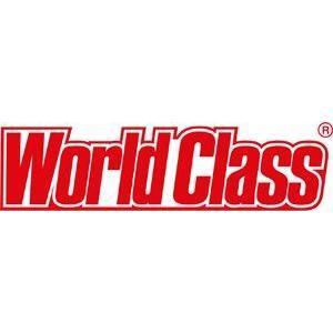World Class Johannelund logo