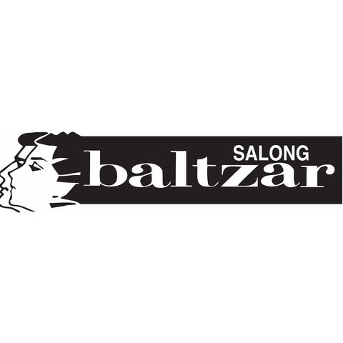 Salong Baltzar logo