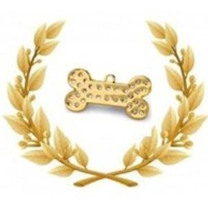 Apport Hunddagis logo