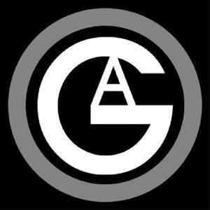 Abelardo Gonzalez Arkitektbyrå AB logo
