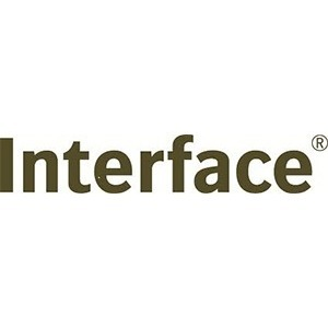 Interface Sverige AB logo