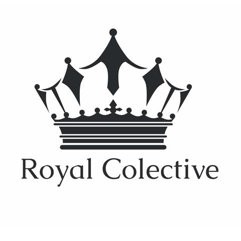 Royal Colective logo