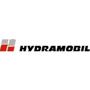 Hydramobil AB logo