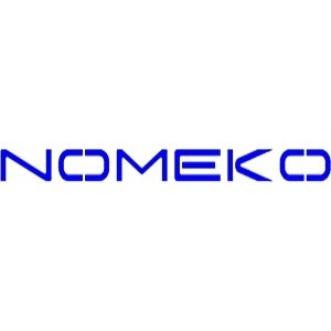 Norrlands Me-Ko AB logo