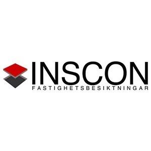 Inscon AB logo