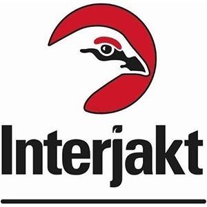 Interjakt Västerås logo