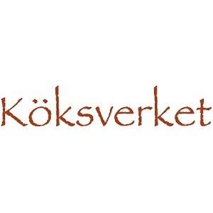 Restaurang Köksverket & Catering logo