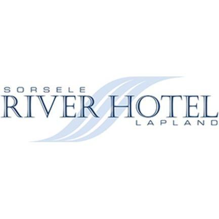 Sorsele River Hotel logo