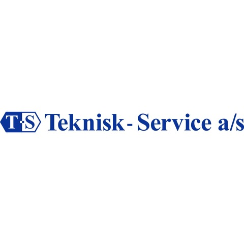 Teknisk-Service AS logo
