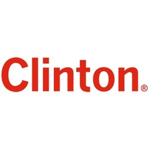 Clinton Marine Survey logo