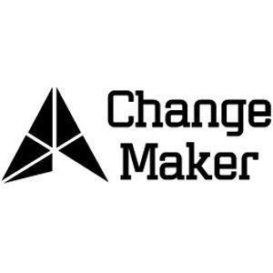 Changemaker AB logo