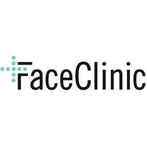 Faceclinic logo