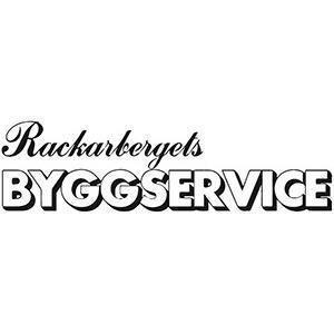 Rackarbergets Byggservice AB logo