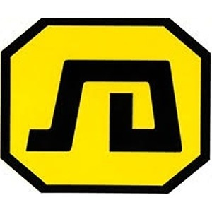 Sixten Dahlgren Möbelfabrik AB logo