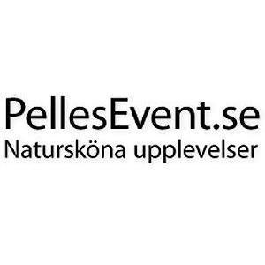 Pelles Event logo