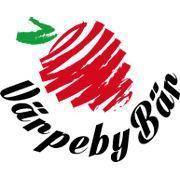 Värpeby Bär logo