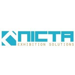 Nicta AB logo