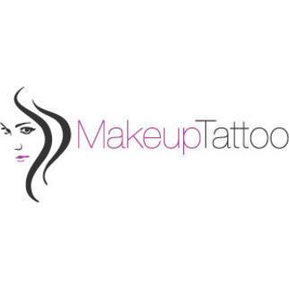 Makeuptattoo By Merete Friborg logo