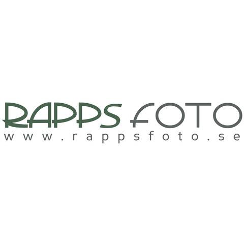 Rapps Foto logo