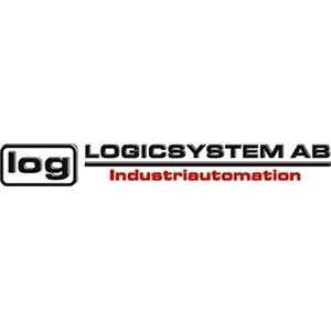 Logicsystem AB logo