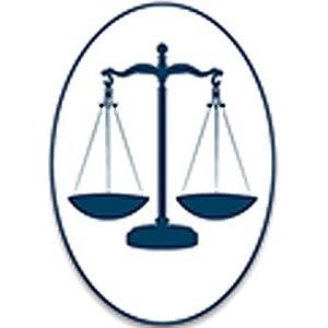Näset Juridik logo
