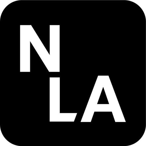 Nordic Loss Adjusting AB logo