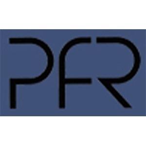 Peter Foged Rasmussen's Tegnestue ApS logo