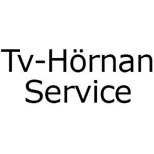 TV-Hörnan logo