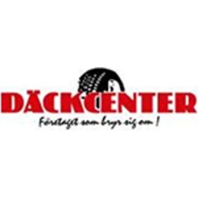 Däckcenter I Nyköping AB logo
