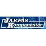 Järpås Komponenter logo