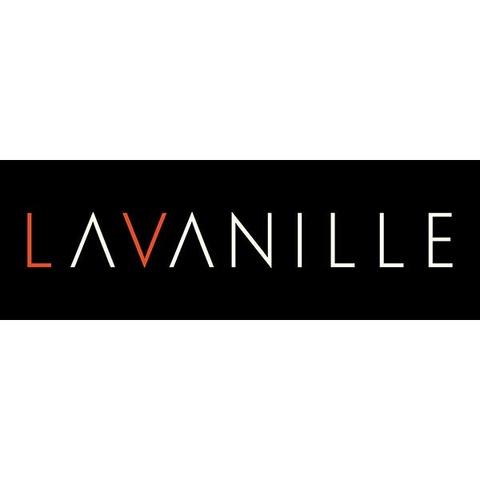 La Vanille AB logo