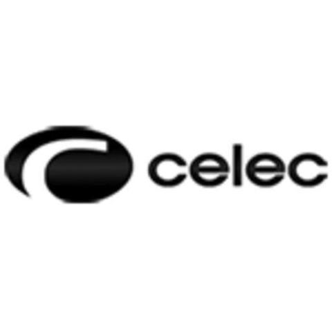 Celec AB logo