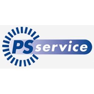 Ps-Service logo