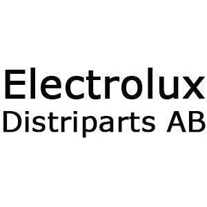 Electrolux Distriparts AB logo
