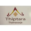 Thiptara Thaimassasje Saiyawan logo