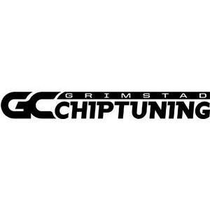Grimstad Chiptuning AS logo