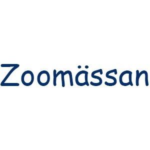 Zoo-Mässan AB logo