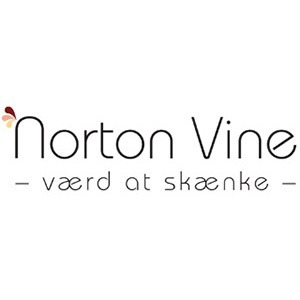 Norton Vine A/S logo