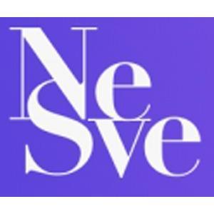 NeSve, AB logo