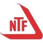 NTF FyrBoDal logo
