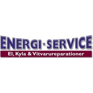 Energiservice AB logo