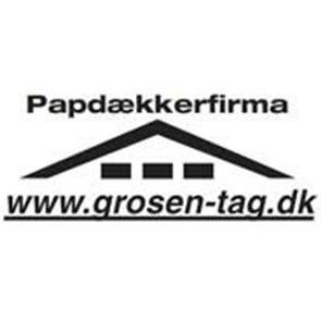 Grosen-tag.dk logo
