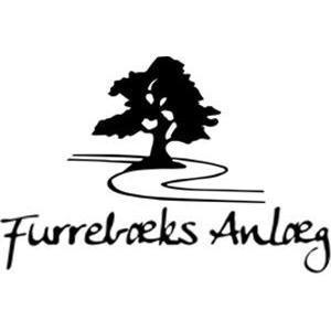 Furrebæks Anlæg logo