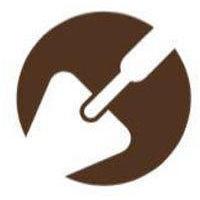 Murermester Peter Luca Thomsen logo